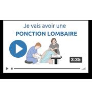 Chaine Youtube SantéBD