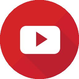 picto de lecture sur youtube
