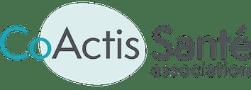 Association CoActis Santé
