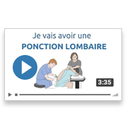 Chaine Youtube SantéBD