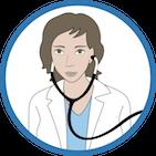 Choix médecin femme