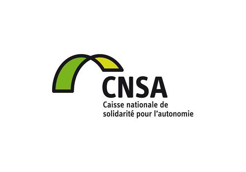 logo du cnsa