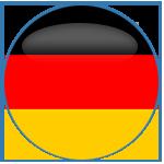 Picto drapeau allemand