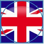 Picto drapeau anglais
