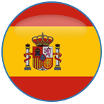 Picto drapeau espagnol