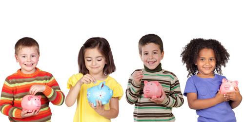Soutien financier SantéBD