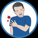 La douleur  - Pour dire et soulager sa douleur