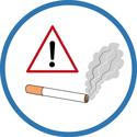 Ma santé et le tabac