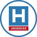 Les urgences  - Le questionnaire de l'infirmière
