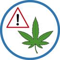 Le cannabis et ma santé