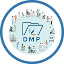 Le Dossier Médical Partagé  - Pourquoi créer son DMP ?