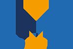 Logo Medappcare