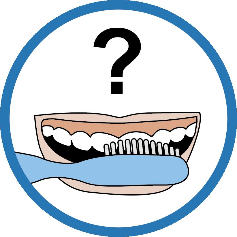 Prendre soin de ses dents  - Pourquoi et comment ?